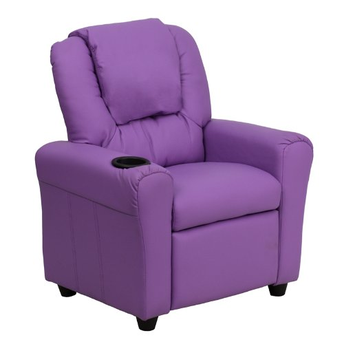 Best  Toddler Lounge Chair