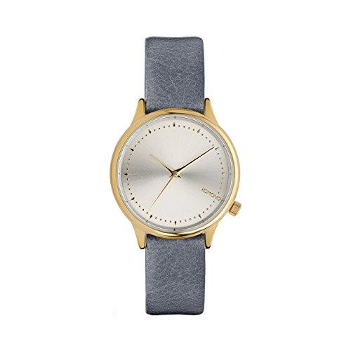 Reloj Komono Estelle para Mujer KOM-W2454