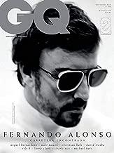 gq magazine sa
