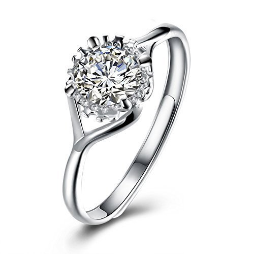 sh-r0034Fashion anello