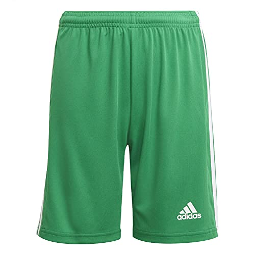 adidas Pantalon Corto Modelo Squad 21 SHO Y Marca