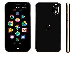Image of Palm Phone PVG100 Verizon...: Bestviewsreviews