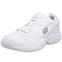 Skechers for Work Men's Kеуѕtоnе Sneaker