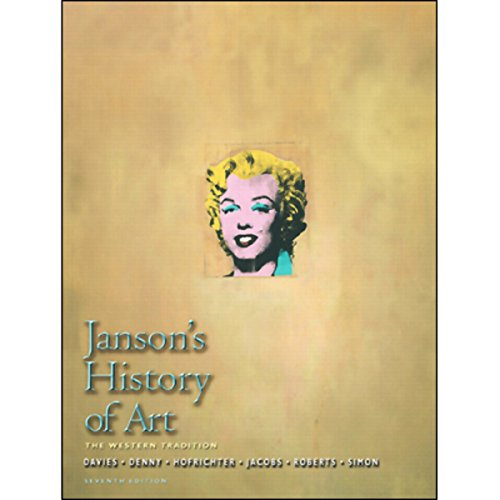 VangoNotes for Janson's History of Art, 7/e, Vol. 2                   By:                                                                                                                                 Penelope Davies,                                                                                        Walter B. Denny,                                                                                        Frima Fox Hofrichter,                   and others                          Narrated by:                                                                                                                                 Stow Lovejoy,                                                                                        Jessica Tivens                      Length: Not Yet Known     1 rating     Overall 3.0