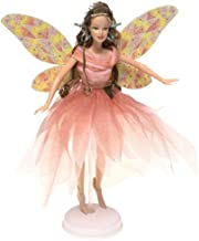 Best barbie fairy of the garden Reviews