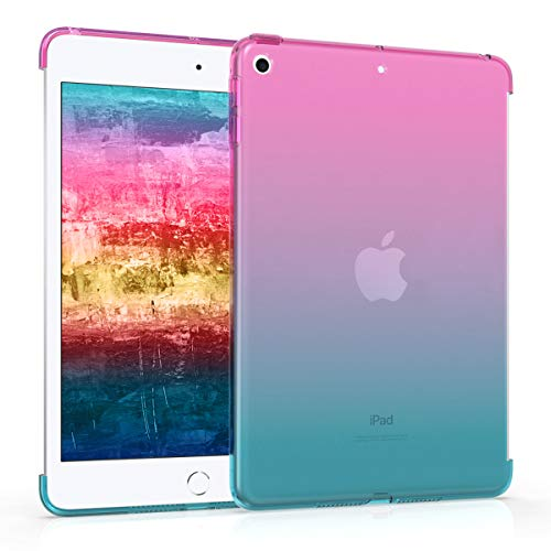 Ipad Mini 5 Funda Silicona Marca kwmobile