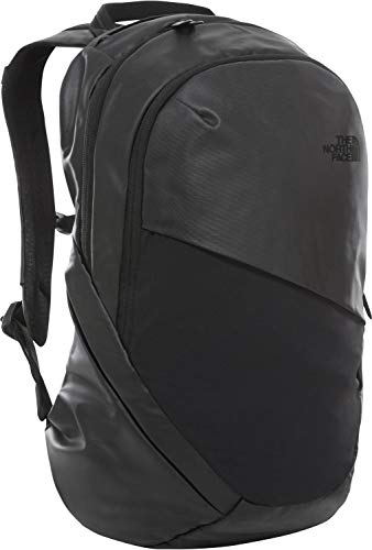 THE NORTH FACE Isabella Backpack Women - Tagesrucksack
