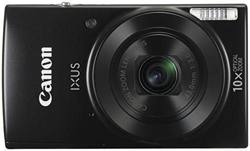 Canon IXUS 190 10 Multiplier_x