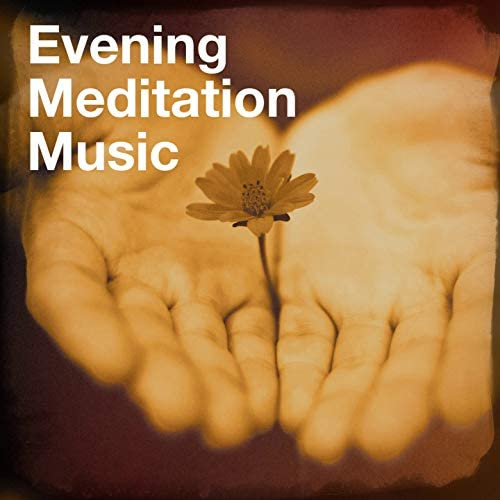 Sounds of Nature White Noise for Mindfulness Meditation and Relaxation, Angels of Relaxation, Meditation Relaxation Club