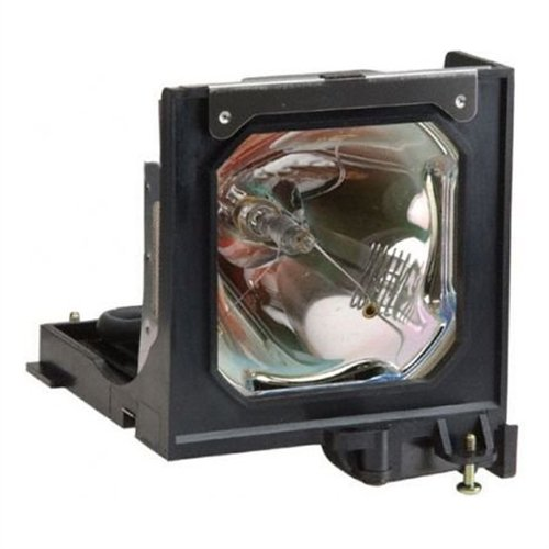 Christie Digital Systems Lamp 330W UHP/ LWU501i, LW551i, LX601i (Filter Sold Separately) 003-120708-01