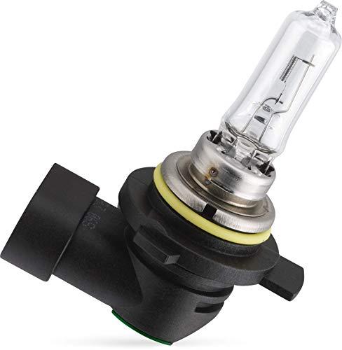 Philips HIR2 X-tremeVision Pro150 55 Watt 12 Volt PX22d 9012XVPB1