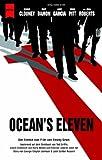 Ocean's Eleven. Roman zum Film.