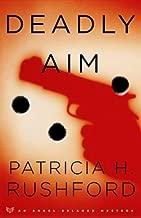 patricia h rushford books