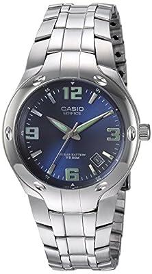 Casio EF106D-2AV Casio 100M Water Res. Watch