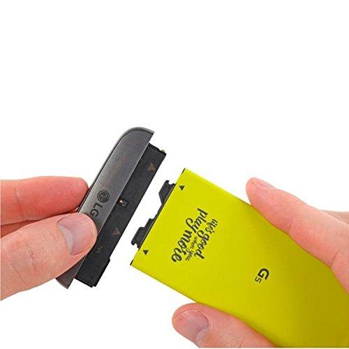 Bateria Original LG G5 (BL-42D1F) Bulk