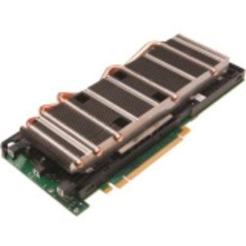 HPE NVIDIA Tesla M60 Dual-GPU-Modul