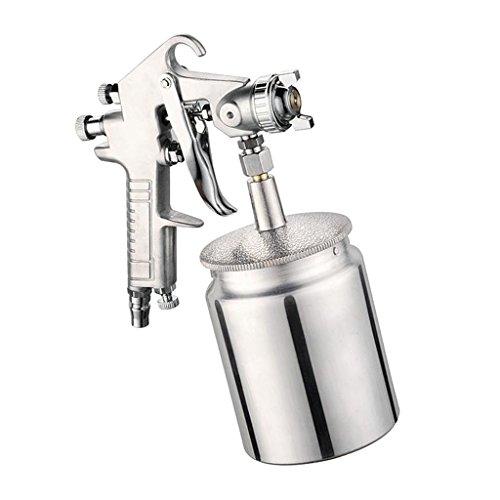 MERIGLARE W-77 HVLP Spray Spray Aire Comprimido