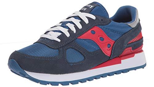 Saucony - Zapatillas deportivas Jazz Original para hombre Size: 42 EU