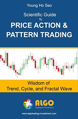 price trend amazon