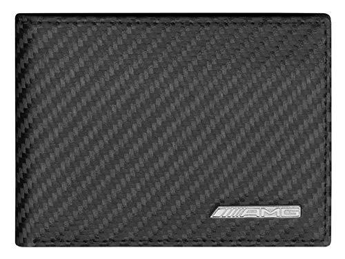 Mercedes-Benz Minigeldbörse, AMG, Carbon