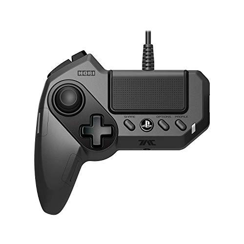 ホリ(HORI)『タクティカルアサルトコマンダーグリップコントローラータイプG2(PS4-120)』