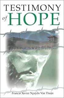 Testimony of Hope: The Spiritual Exercises of Pope John Paul II