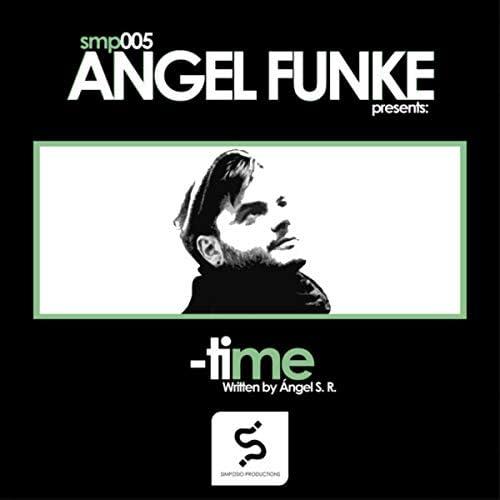 Angel Funke