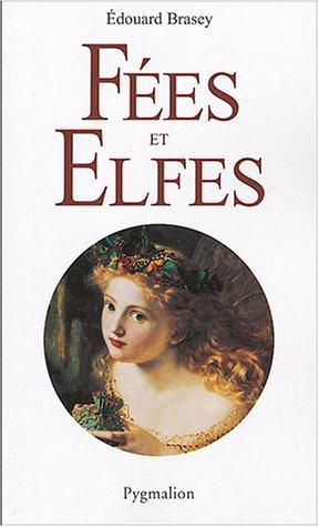 Fées et Elfes