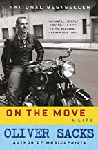 Oliver W. Sacks: On the Move : A Life (Paperback); 2016 Edition