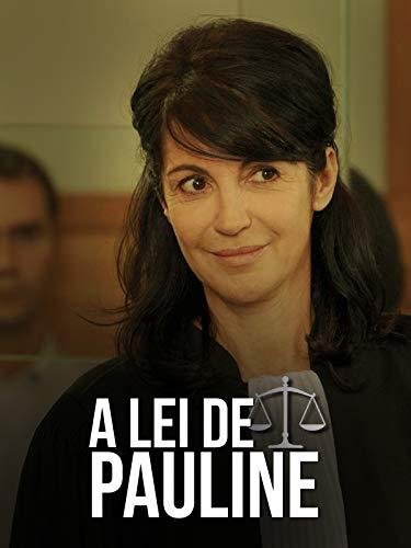 A lei de Pauline