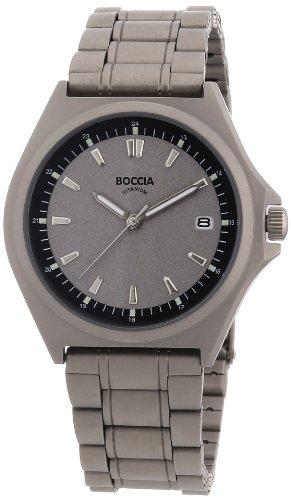 Boccia R8273650045