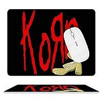 マウスパッド コーン ゲーミング レザー コンピューターマウスパット デスクマット 防水 おしゃれ 耐久性良い 滑り止め オフィス用 個性的 柔軟 かわいい PC ノートパソコン 光学式マウス対応 薄型