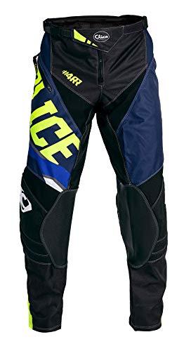 Clice 4RR Enduro/MX Pant