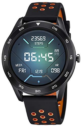 Lotus Reloj Inteligente 50013/2