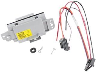 وحدة التحكم في منفاخ الهواء وتكييف الهواء الأصلية ACDelco 15-81773 GM