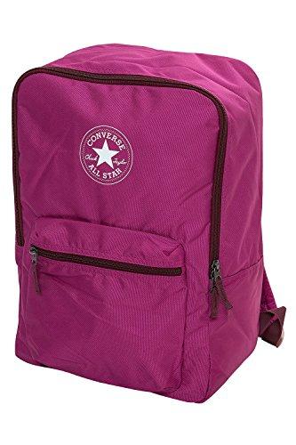 Mochila Converse rosa Sapphire