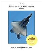 Fundamentals of aerodynamics (Ingegneria)
