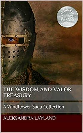 The Wisdom and Valor Treasury