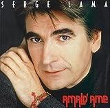 Amald'Âme von Serge Lama
