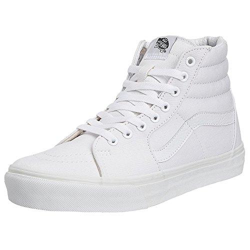 Vans Schuhe Old Skool Code VN0A4U3BX17, Grau - Asphalt - Größe: 44/45 EU