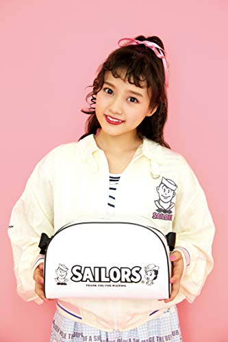 SAILORS SPECIAL COLLECTION BOOK 商品画像