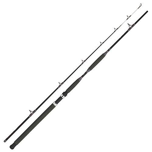 WFTJakub Vagner CNC Cat 200-1.000g 3,20m