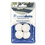 Duvet Dotz - Duvet/Comforter Strong Magnetic Fasteners (Comforter...