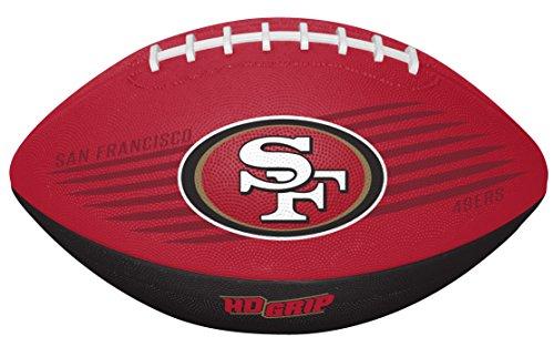 4118dbJ9RoL - Sports Alerts - NFL edition