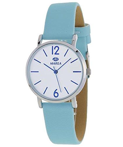 Marea Reloj de pulsera para mujer o niño, modelo Trendy B42161/15