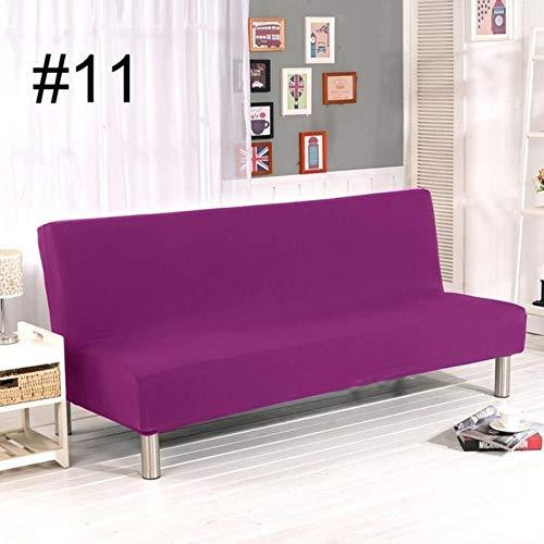 RFDFG Funda elástica para sofá Fundas elásticas Funda de sofá con Todo Incluido para Diferentes Formas Silla de sofá Estilo L Funda de sofá Decoración del hogar, 11, Francia