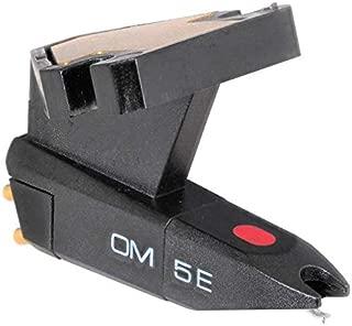 Ortofon OM 5 E: Amazon.es: Electrónica