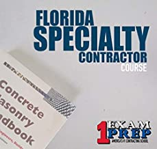 Florida Roofing Contractors Trade Knowledge - Online Exam Prep Course - Pearson VUE