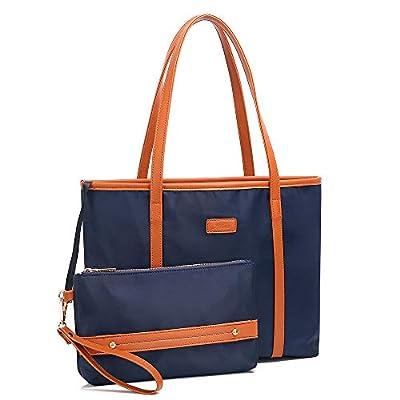 Women's Luxury Purse and Handbags Ladies Shoulder Bag Designer Satchel Messenger Patent Leather Crossbody Tote Bags