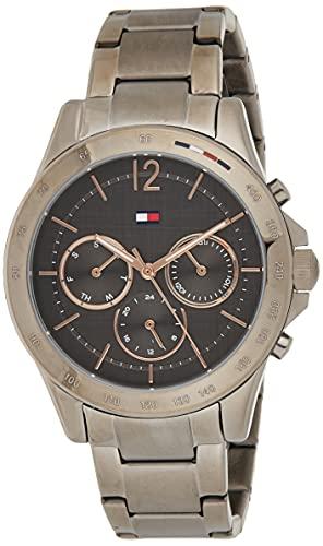 Tommy Hilfiger Reloj Deportivo 1782196